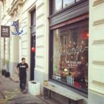 SLV_hafenjunge_Vienna_facade