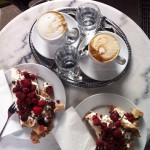 SL_Nuremberg-cafe-lavioletta_pavlova_coffee_square