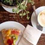 SL_Dinzler-Irschenberg_coffee_cake_thyme