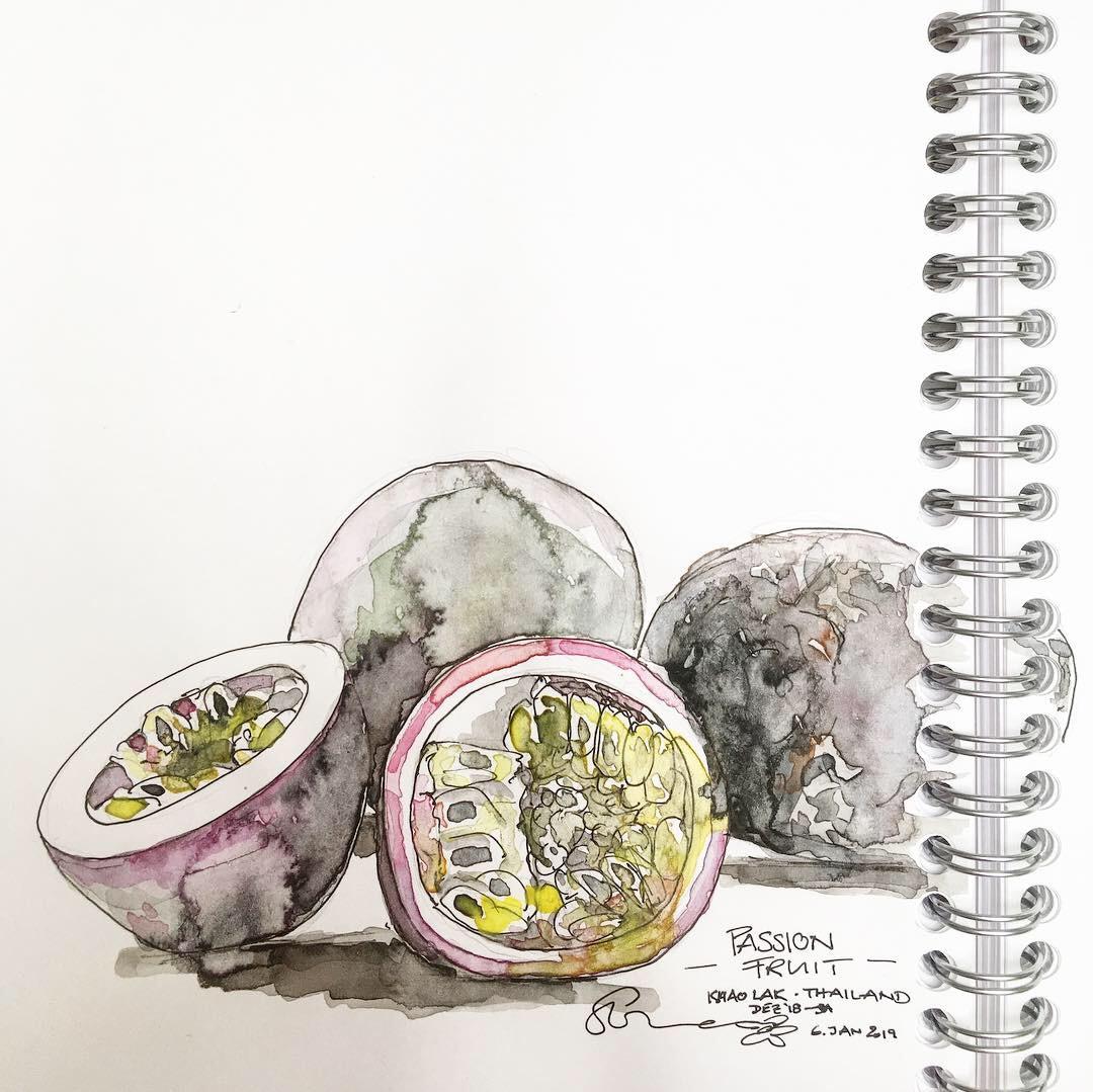 SL_Passionfruits_1901_Q
